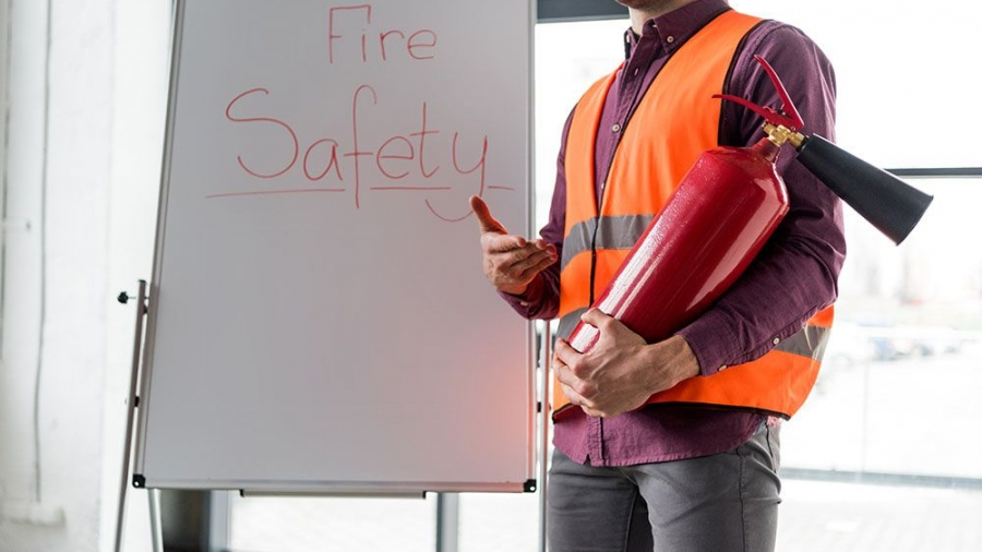 fire-safety-blog