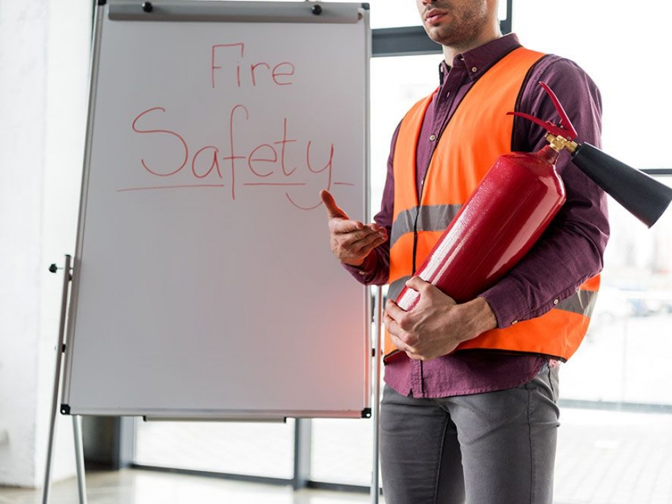 fire-safety-blog